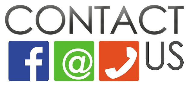 Alt='Contact'