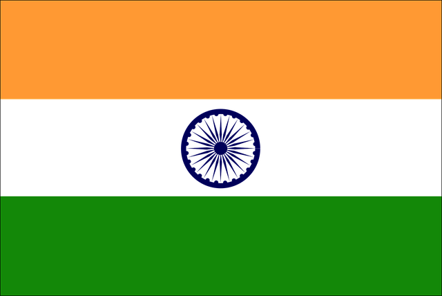 Alt='India flag'