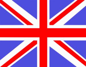 ALT='UK'