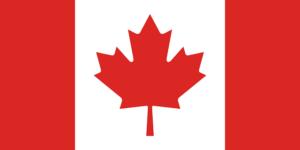Alt='Canada'