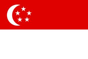 Alt='Singapore'