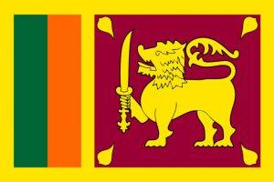 Alt='Sri lanka'