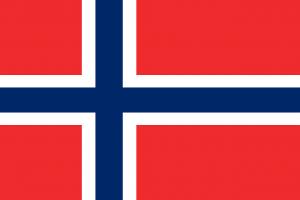Alt='Norway'