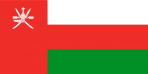 Alt='Oman'