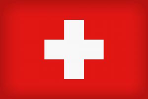 Alt='Switzerland'